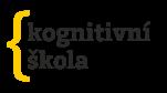 Kognitivní škola